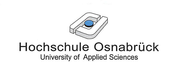 Hochschule_Osnabrück_Schneller_lesen